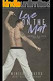 Love on the Mat (Powerhouse M.A.)