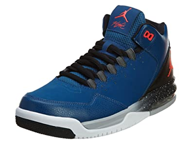 wholesale dealer be24c 48b8a Nike Jordan Flight Origin 2 Men's Trainers