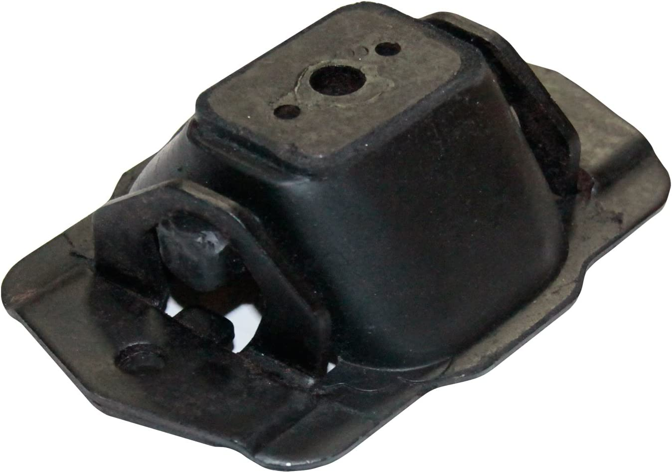 Heavy Duty Transmission Mount OEM# 1366462 A//T for Volvo 960-1992-1994