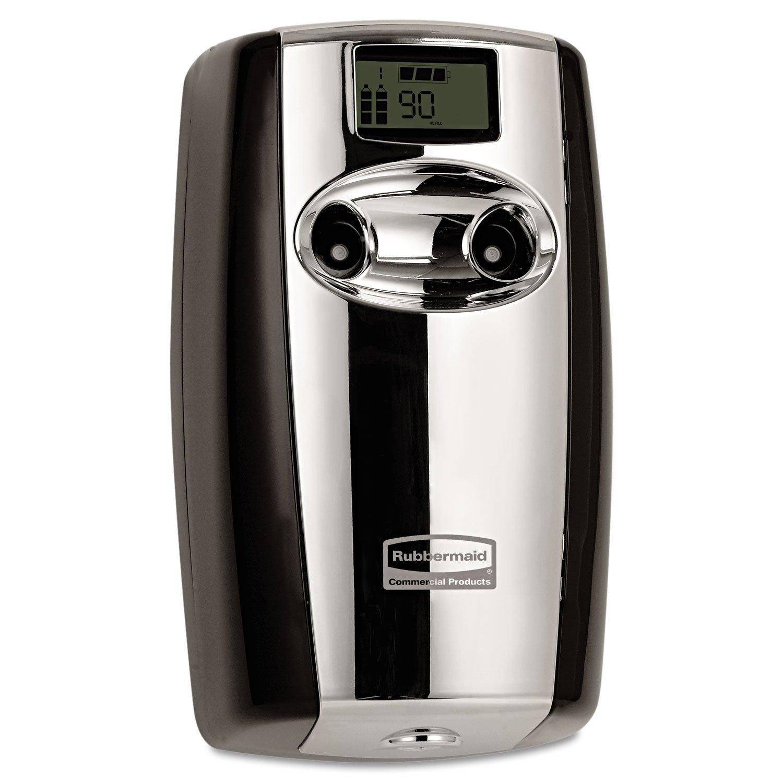 RCPFG4870055 - Rubbermaid Microburst Duet Dispenser