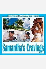 Samantha's Cravings Kindle Edition