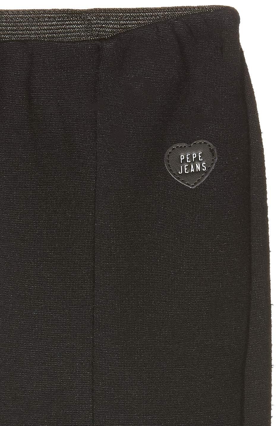 Pepe Jeans Pantalones para Ni/ñas