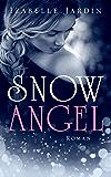 Snow Angel: Roman
