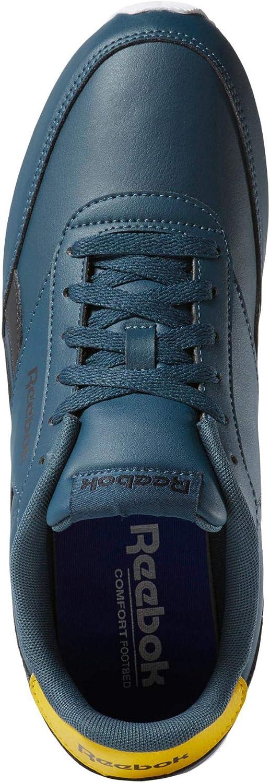 Chaussures de Trail Homme Reebok Royal Cl Jog 2l