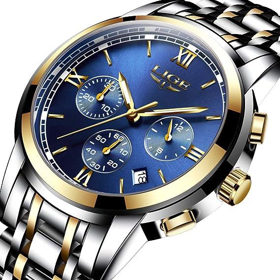 06f8a215f85d Relojes para Hombre