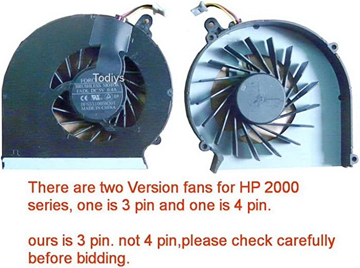 Top 10 Laptop Cooling Pad 2400Rpm