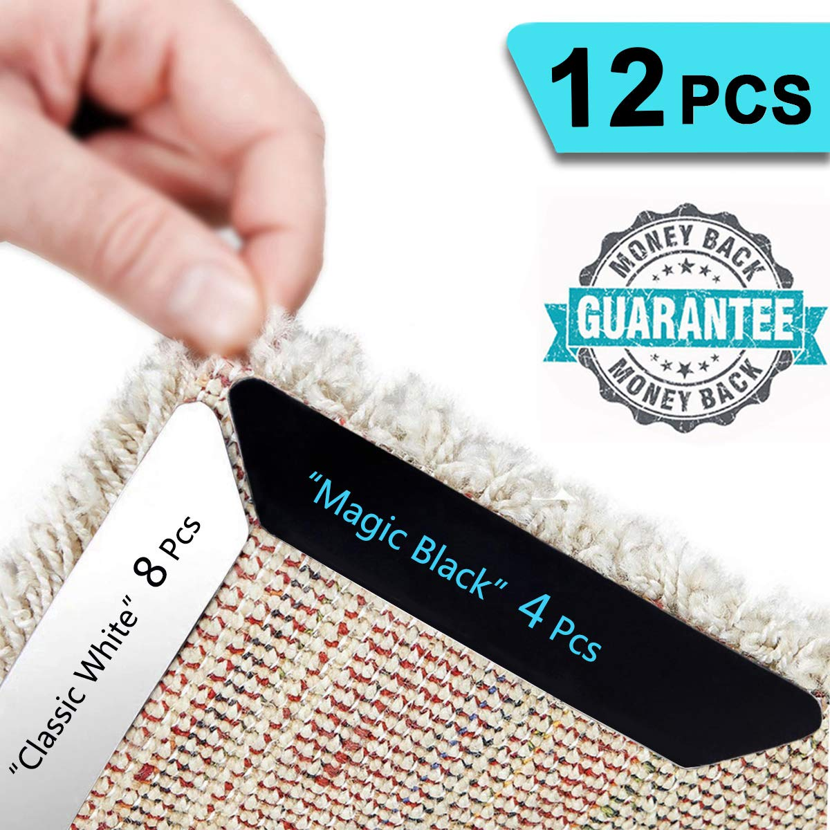 Amazon Com Jntworld 4m Length Table Edge Guard Baby
