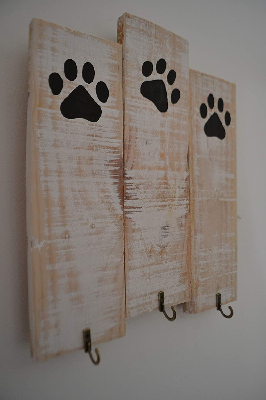 Perchero para mascotas: Amazon.es: Handmade