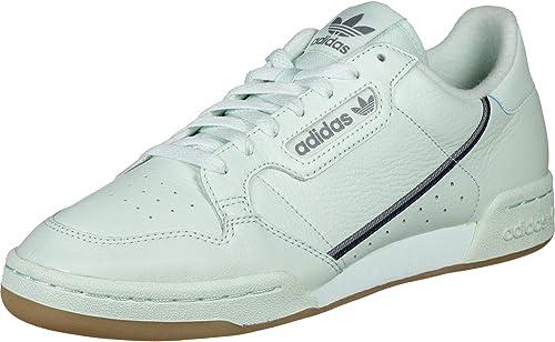 adidas scarpe da tennis uomo