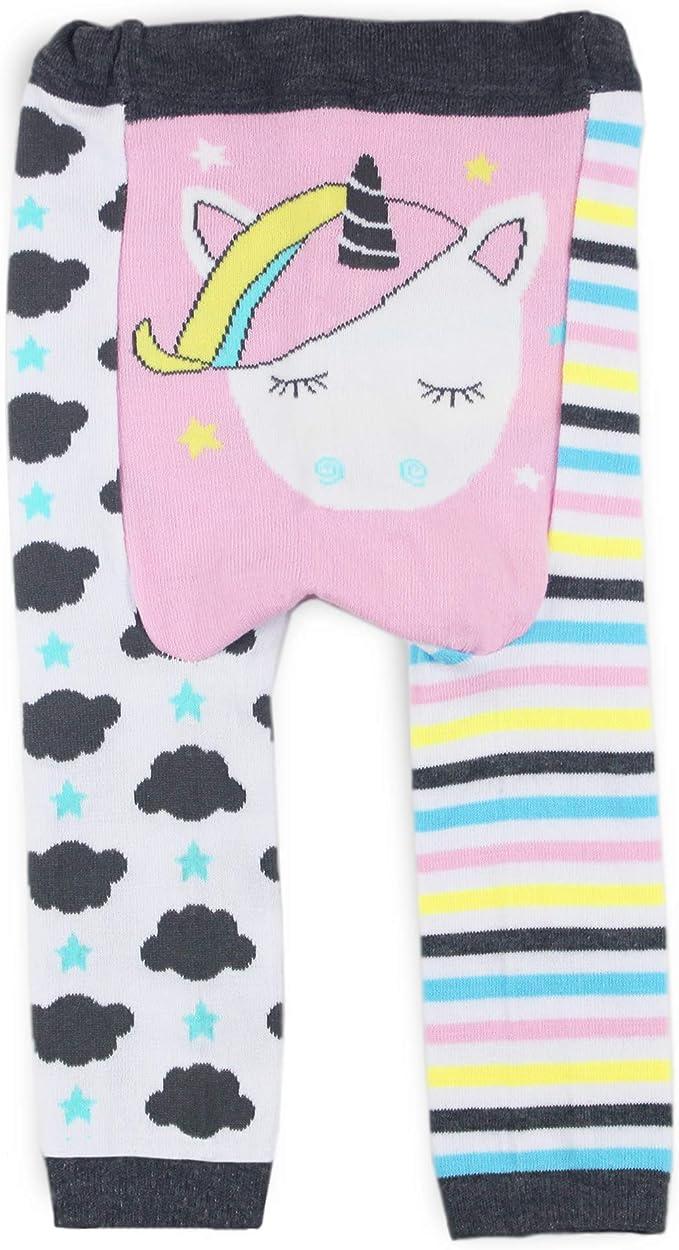 Blade /& Rose Rabbit Kids Pink Crochet Hat Size 3-6 Months 32 cm