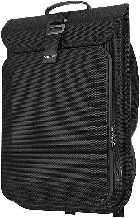 Top 7 Samsonite Kombi Large Laptop Backpack