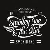 Smokid Inc.