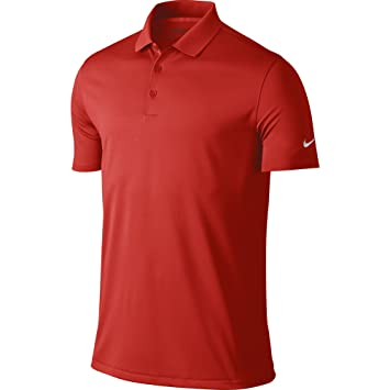 NIKE Men s Dry Victory Polo 7be939aeef82