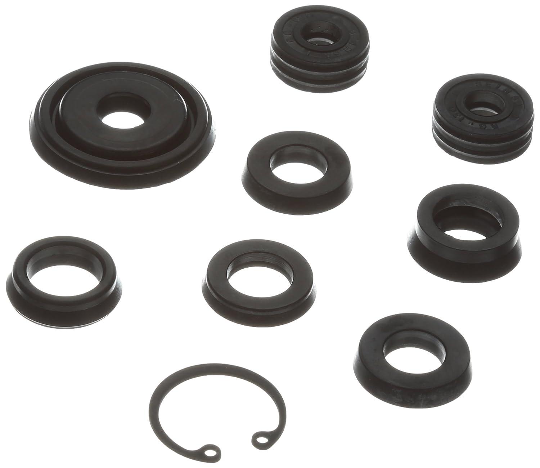Autofren Seinsa D1154 Repair Kit, brake master cylinder Seinsa Autofren
