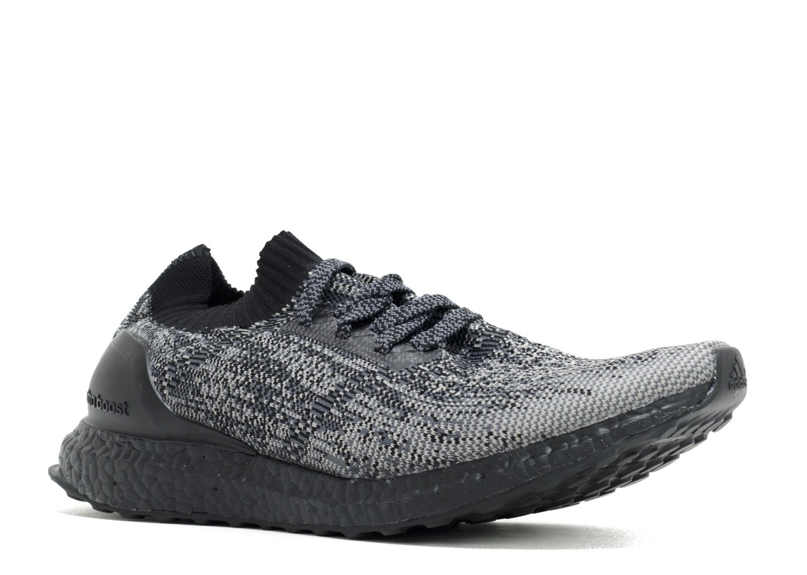 2b47265c1ea67 Adidas Ultra Boost Uncaged Black Top Deals   Lowest Price ...