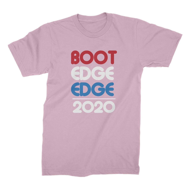 We Got Good Boot Edge Edge T Shirt Pete Buttigieg 2020 Shirt Pete For President Tshirt