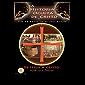 La Historia Oculta de Cristo: Los Once Pasos de Su Iniciación