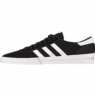 Chaussure Adidas Skate 1