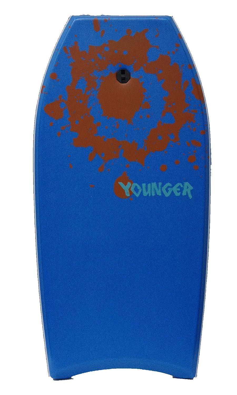 Younger 41 inch Super Bodyboard