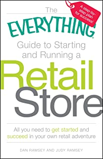 The retail revival reimagining business for the new age of the everything guide to starting and running a retail store all you need to get fandeluxe Images