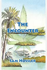 The Encounter Kindle Edition