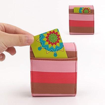 Amazon.com: Green Bean - 1 estuche para pintalabios con ...
