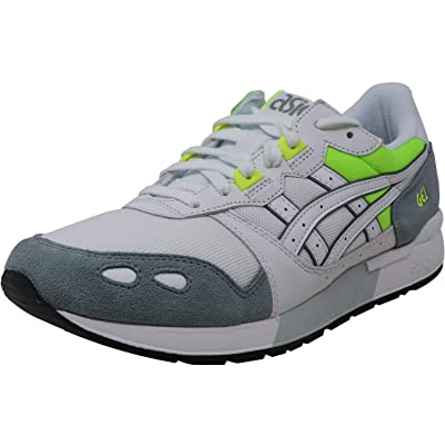 ASICS Men's Gel-Lyte Shoe | Fashion Sneakers