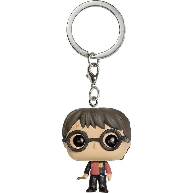 Amazon.com: Funko Harry Potter [Triwizard] Mystery Pocket ...