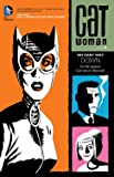 Catwoman Volume 2: No Easy Way Down TP (Catwoman (Paperback))