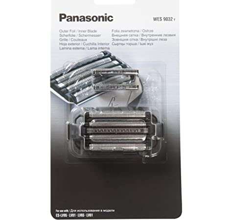 Panasonic WES4L03, Detergente Especial para el Sistema de Limpieza ...