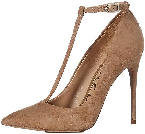 08645fa3b Sam Edelman Womens Dorinda Pump  Amazon.ca  Shoes   Handbags
