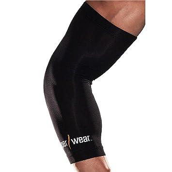 abcb0a285d Amazon.com: Copper Wear Compression Elbow Sleeve, Medium: Health ...