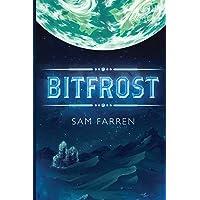 Bitfrost