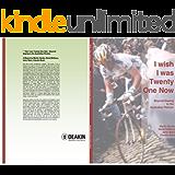 I Wish I was Twenty One Now: Beyond Doping in the Australian Peloton (English Edition)