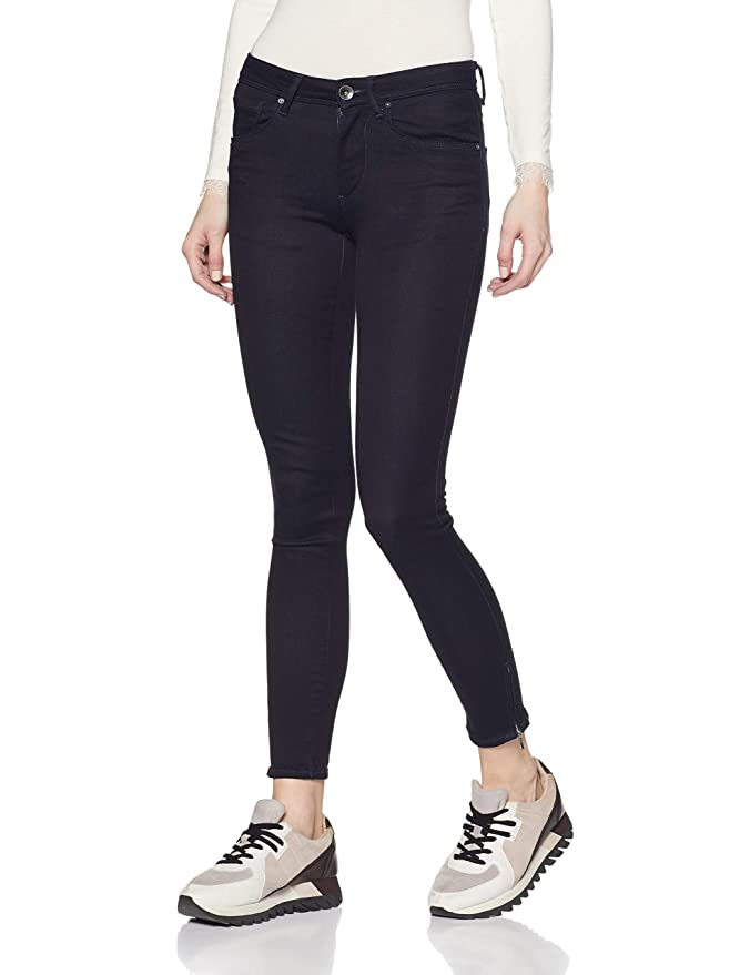 Lee Women's Skinny Jeans Jeans & Jeggings at amazon