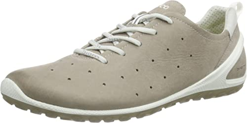 ECCO Women's Biom Lite 1.2 Shoe Sporty Lifestyle