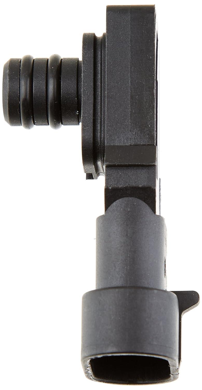 Aggiustaggio altimetrico; Sensore Facet 10.3023 Sensore pressione aria Pressione collettore daspirazione