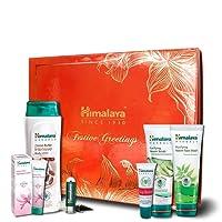 Himalaya Gift Pack (Small)