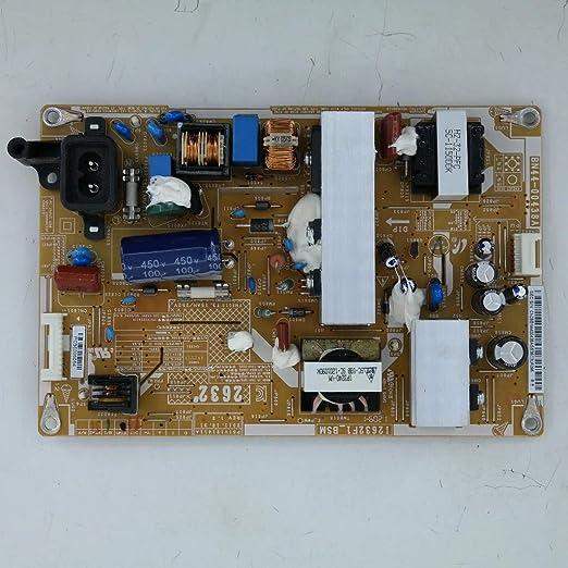 Samsung BN44-00438A (PSIV121411A) - Fuente de alimentación para Samsung LN32D403E4D: Amazon.es: Electrónica