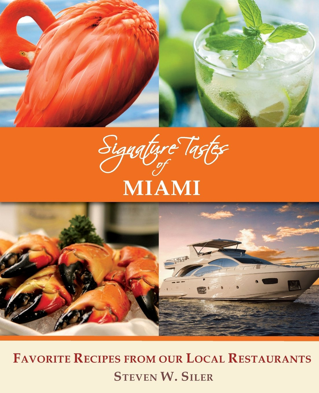 https://www.amazon.com/Signature-Tastes-Miami-Favorite-Ingredients/dp/1505663490/ref=sr_1_2?ie=UTF8&qid=1475184329&sr=8-2&keywords=signature+tastes+of+miami