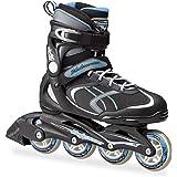 Bladerunner Advantage Pro XT W Recreational Skate with Abec 7 Skate Bearings