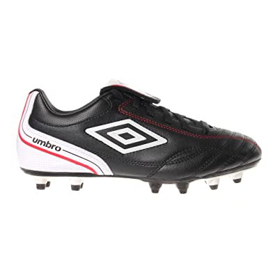 Umbro Classico HG Junior Hard Ground Kids