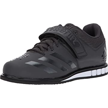 best adidas Cross-Trainer Shoes reviews