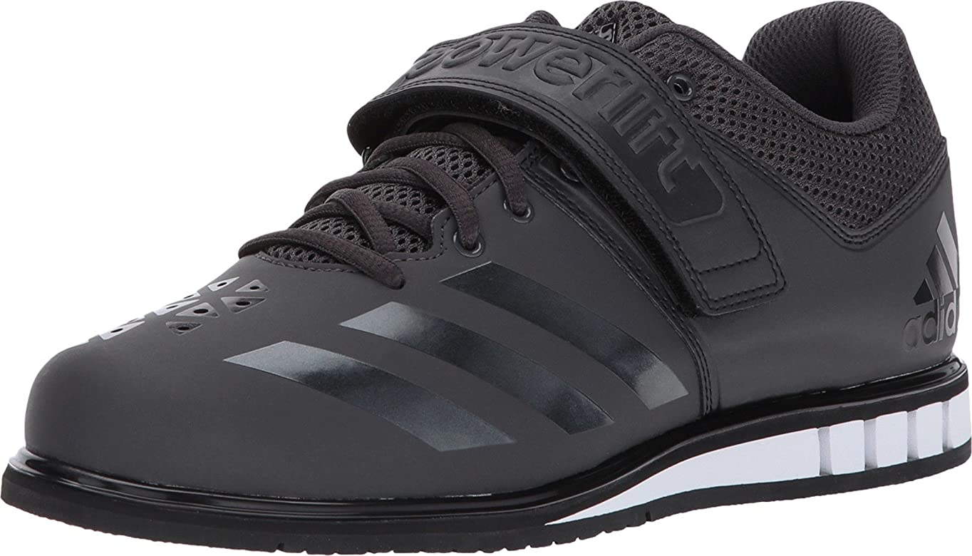 Powerlift.3.1. Lifting Shoes
