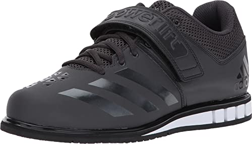 adidas Cross-Trainer Shoes