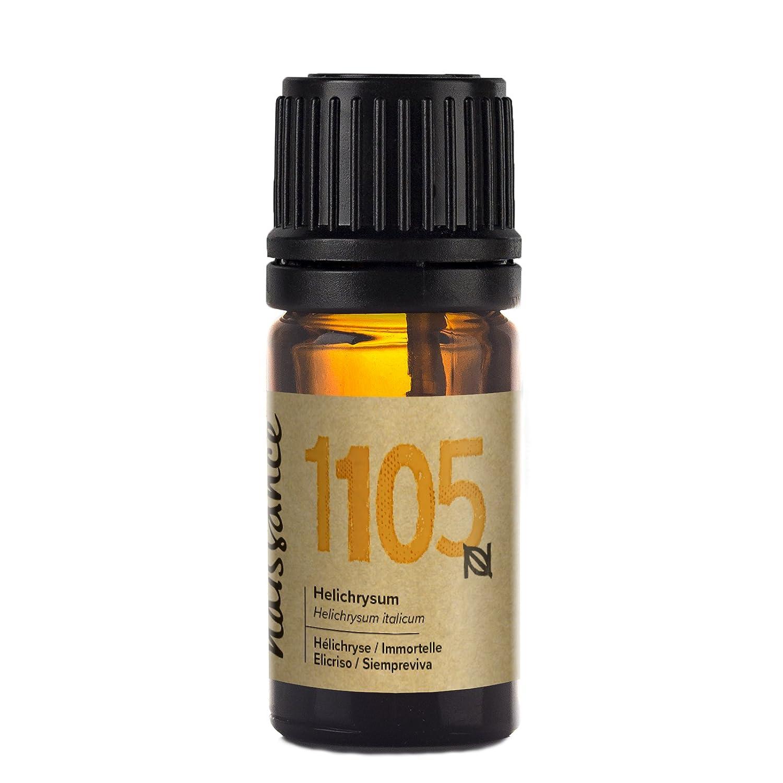 Naissance Siempreviva - Aceite Esencial 100% Puro - 2ml