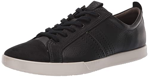 6d6d3725e6 ECCO Men's Collin 2.0 Trend Sneaker