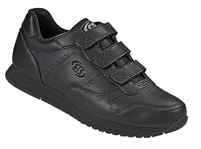 Brütting Classic V Sportschuh Fitness Freizeit Schuh Sneaker weiß 47 X9kwvm