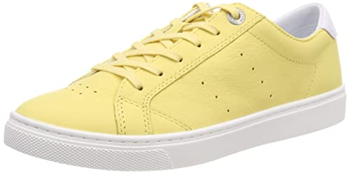 Hilfiger SneakerScarpe City Color Basse Tommy Ginnastica Pop Da QhtCsrd