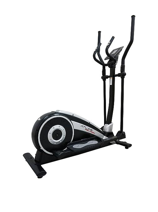 ProForm Bicicleta Elíptica Atlas PFIVEL60214: Amazon.es: Deportes ...